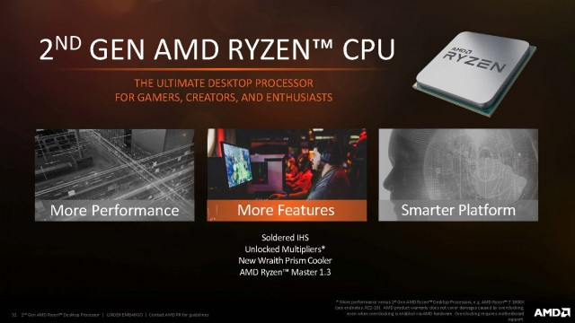 2nd_Gen_AMD_Ryzen_Desktop_Processor_Page_31.jpg