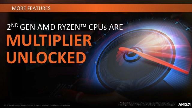 2nd_Gen_AMD_Ryzen_Desktop_Processor_Page_33.jpg