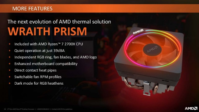 2nd_Gen_AMD_Ryzen_Desktop_Processor_Page_34.jpg
