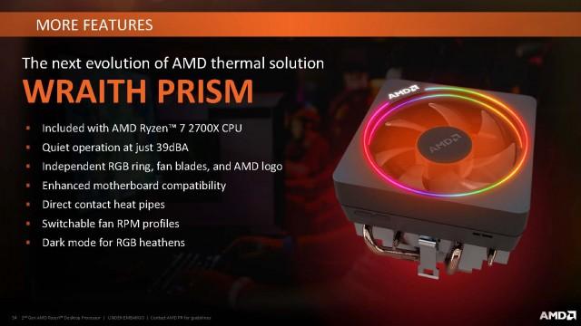 2nd_Gen_AMD_Ryzen_Desktop_Processor_Page_34.jpg
