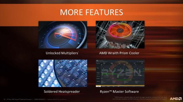 2nd_Gen_AMD_Ryzen_Desktop_Processor_Page_36.jpg
