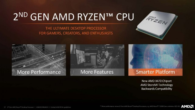 2nd_Gen_AMD_Ryzen_Desktop_Processor_Page_37.jpg