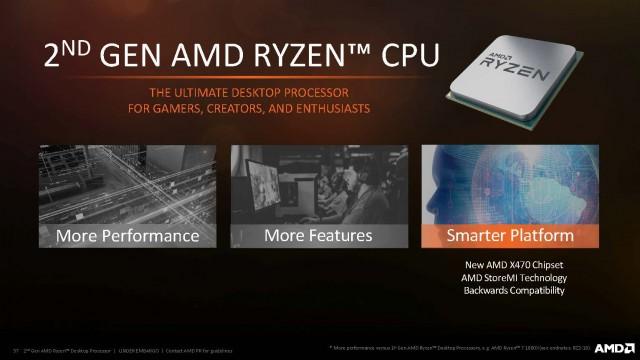2nd_Gen_AMD_Ryzen_Desktop_Processor_Page_37.jpg
