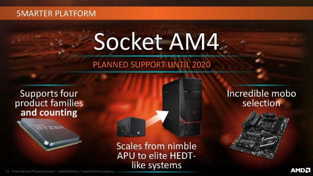 2nd_Gen_AMD_Ryzen_Desktop_Processor_Page_38.jpg