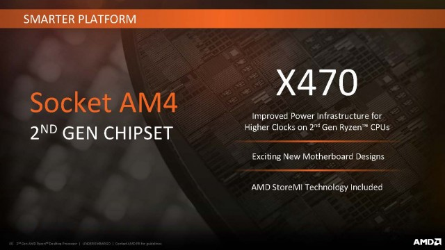 2nd_Gen_AMD_Ryzen_Desktop_Processor_Page_40.jpg