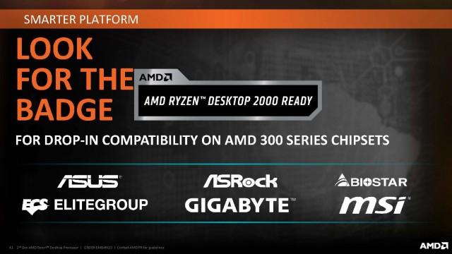 2nd_Gen_AMD_Ryzen_Desktop_Processor_Page_41.jpg