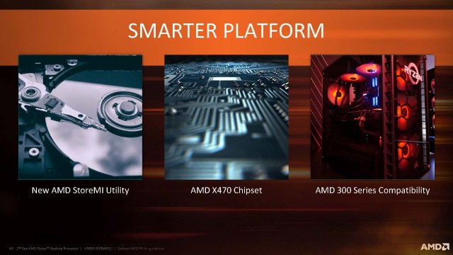 2nd_Gen_AMD_Ryzen_Desktop_Processor_Page_49.jpg