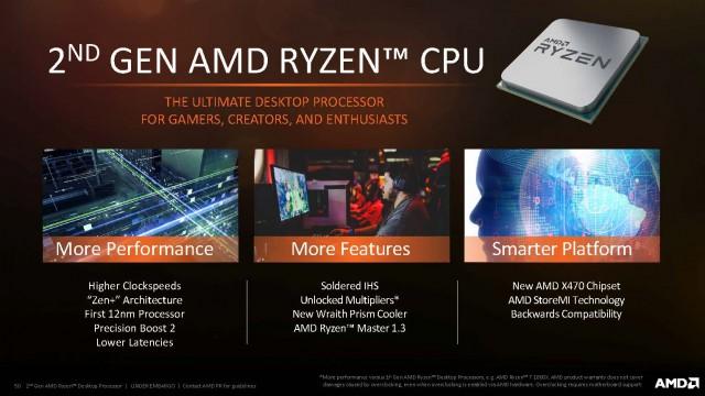 2nd_Gen_AMD_Ryzen_Desktop_Processor_Page_50.jpg