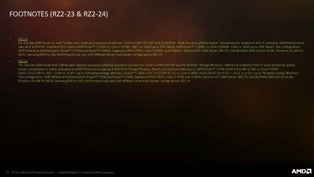 2nd_Gen_AMD_Ryzen_Desktop_Processor_Page_56.jpg