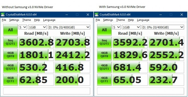 970_Pro_Before_After.jpg
