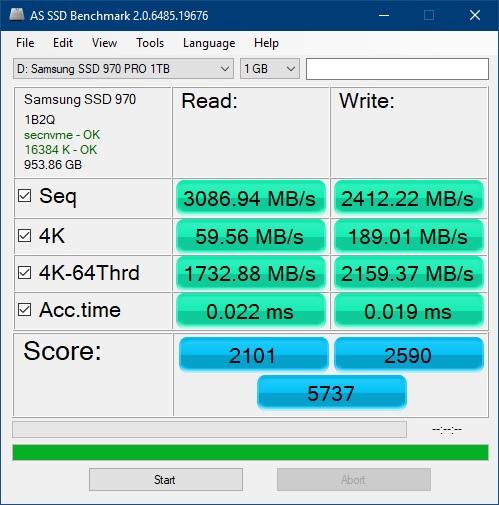 970_Pro_ASSD.jpg