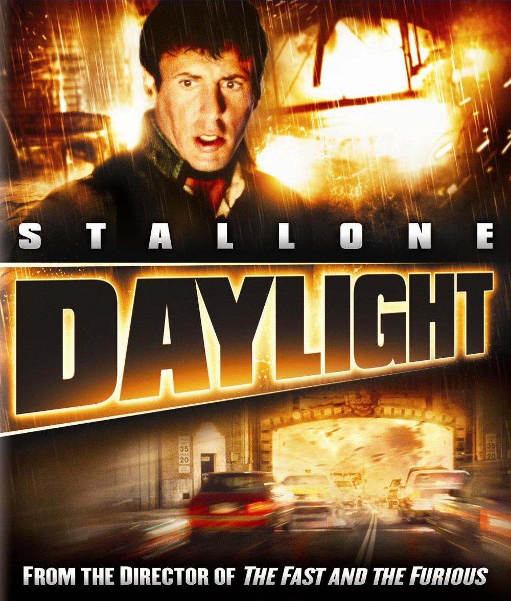 daylight-DVD-cover.jpg