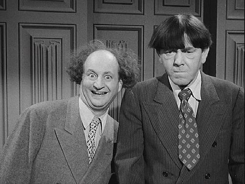5ba28b9a0c9b3def200344d189297908--the-three-stooges-tv-series.jpg