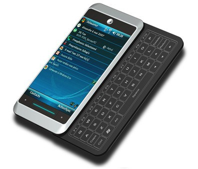 skinny-qwerty-slider-phone-concept.jpg