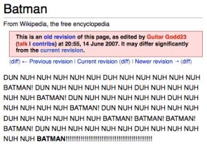 batman-300x213.png