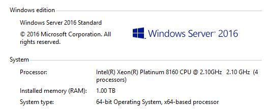 4P-8160-SystemProp.jpg