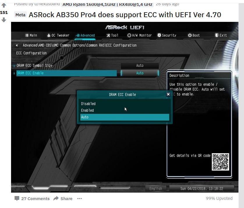 Help me decide between ASRock and Gigabyte AMD board | [H