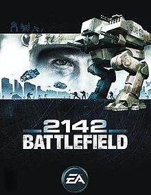 220px-Battlefield_2142_box_art.jpg