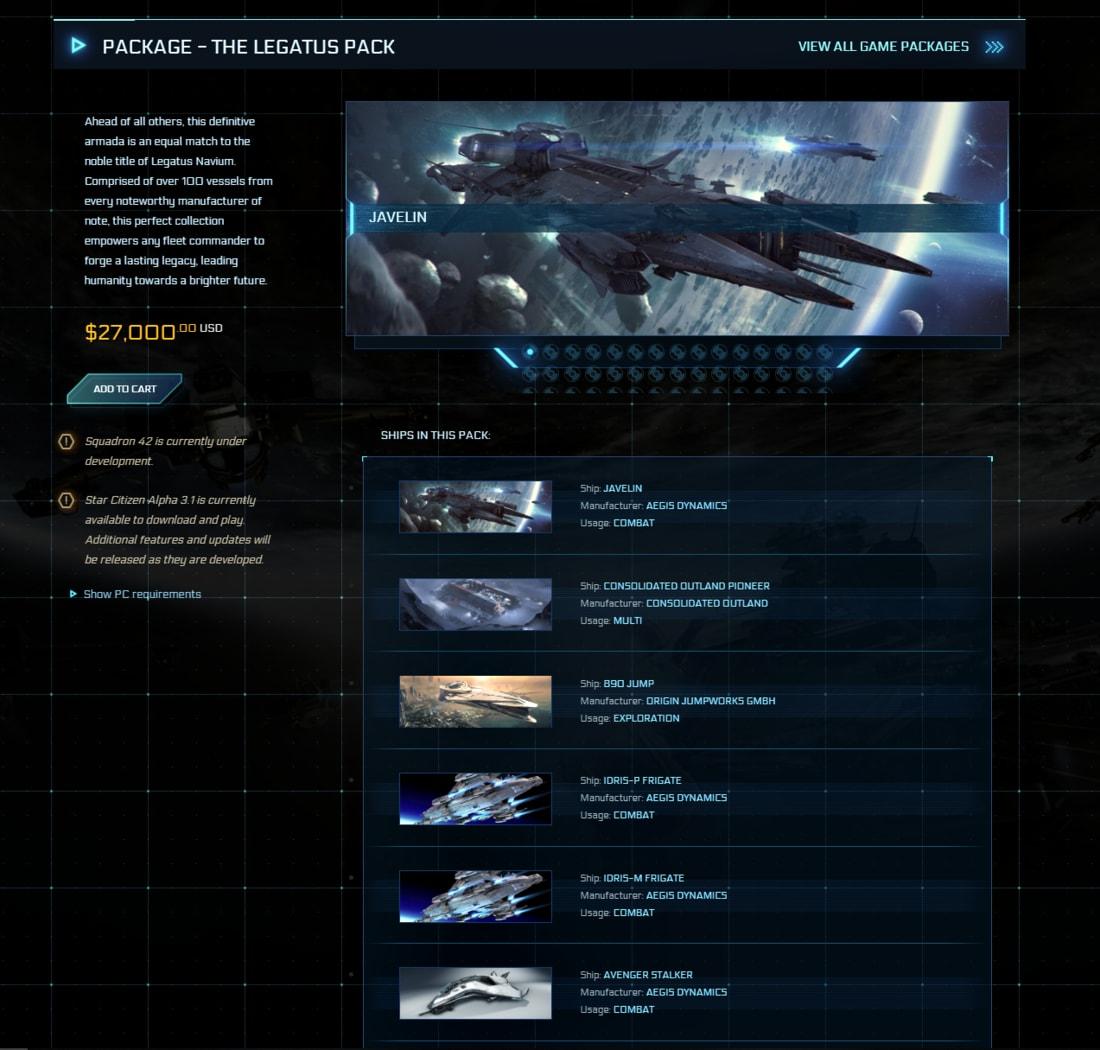 Star-Citizen-The-Legatus-Pack-27000-USD.jpg
