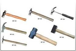 hammers-250x250.jpg