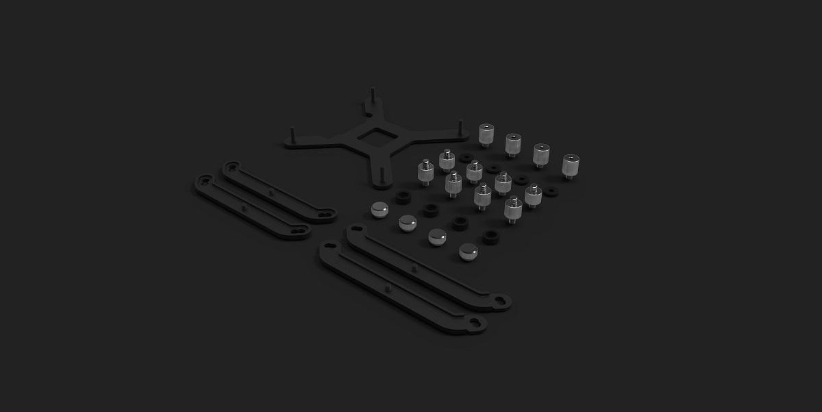 parts11s5m.jpg