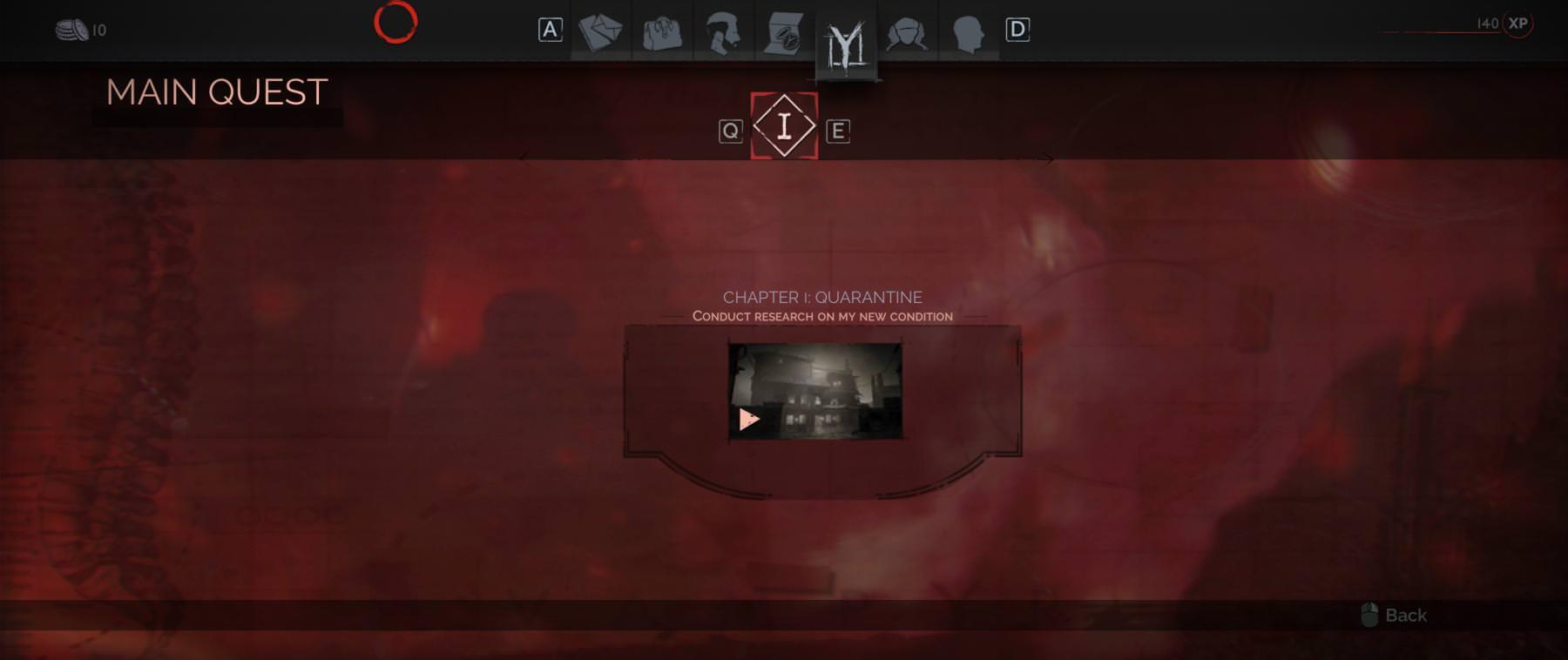 Vampyr | [H]ard|Forum