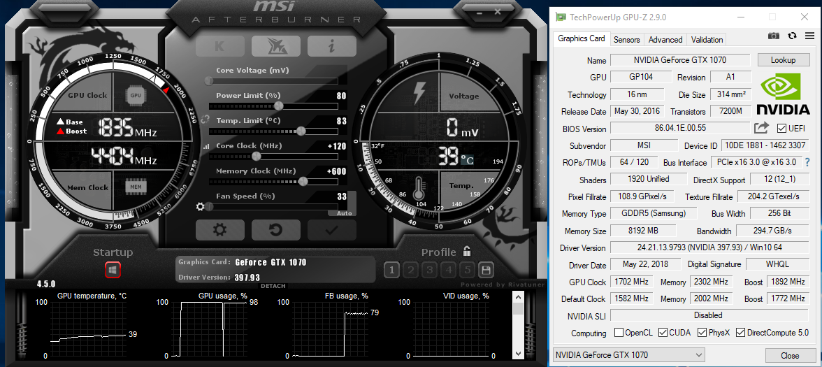 MSI_1070_Temp.png