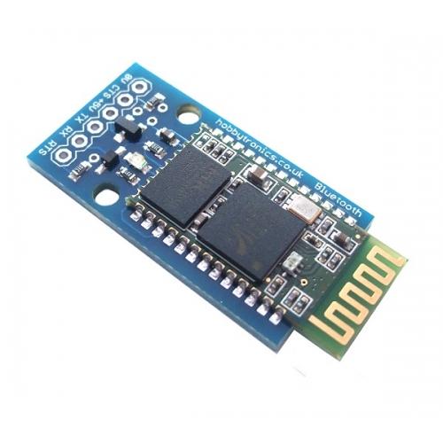 bluetooth-module-v2-500x500.jpg