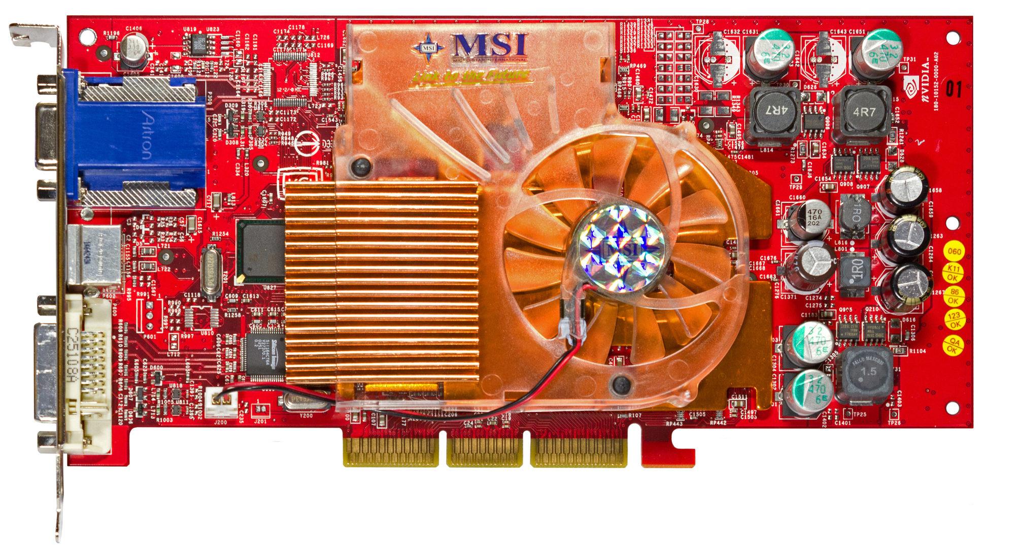 ti4800-top-e1491082070696.jpg
