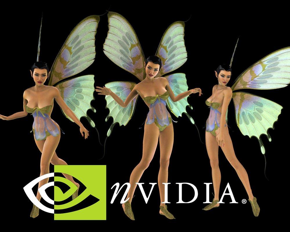 nvidia_dawn_3x_wallpaper_by_deviantnoisemaker.jpg