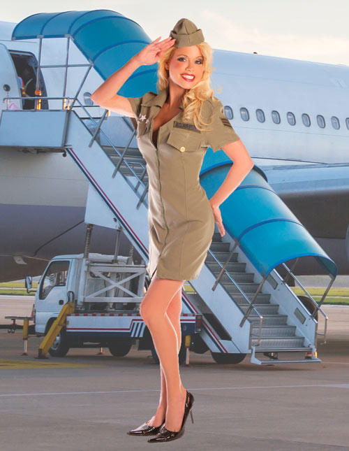 sexy-fly-girl-military-costume.jpg