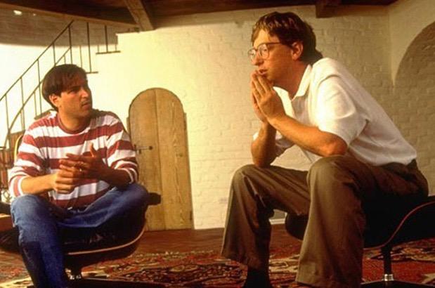 Gates_and_Job_1991.jpg