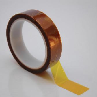 Kapton-Tape10mm.jpg