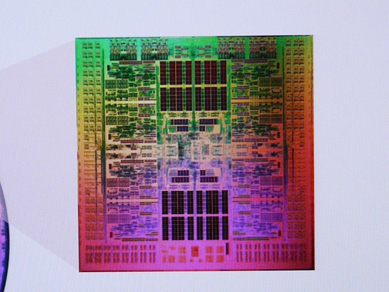 Fujitsu-Will-Present-16-Core-SPARC64-Processors-at-Hot-Chips-Conference-6.jpg