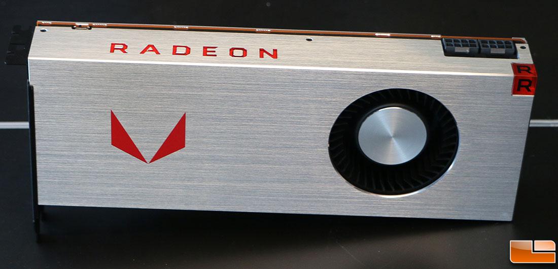 radeon-rx-vega-64-front.jpg