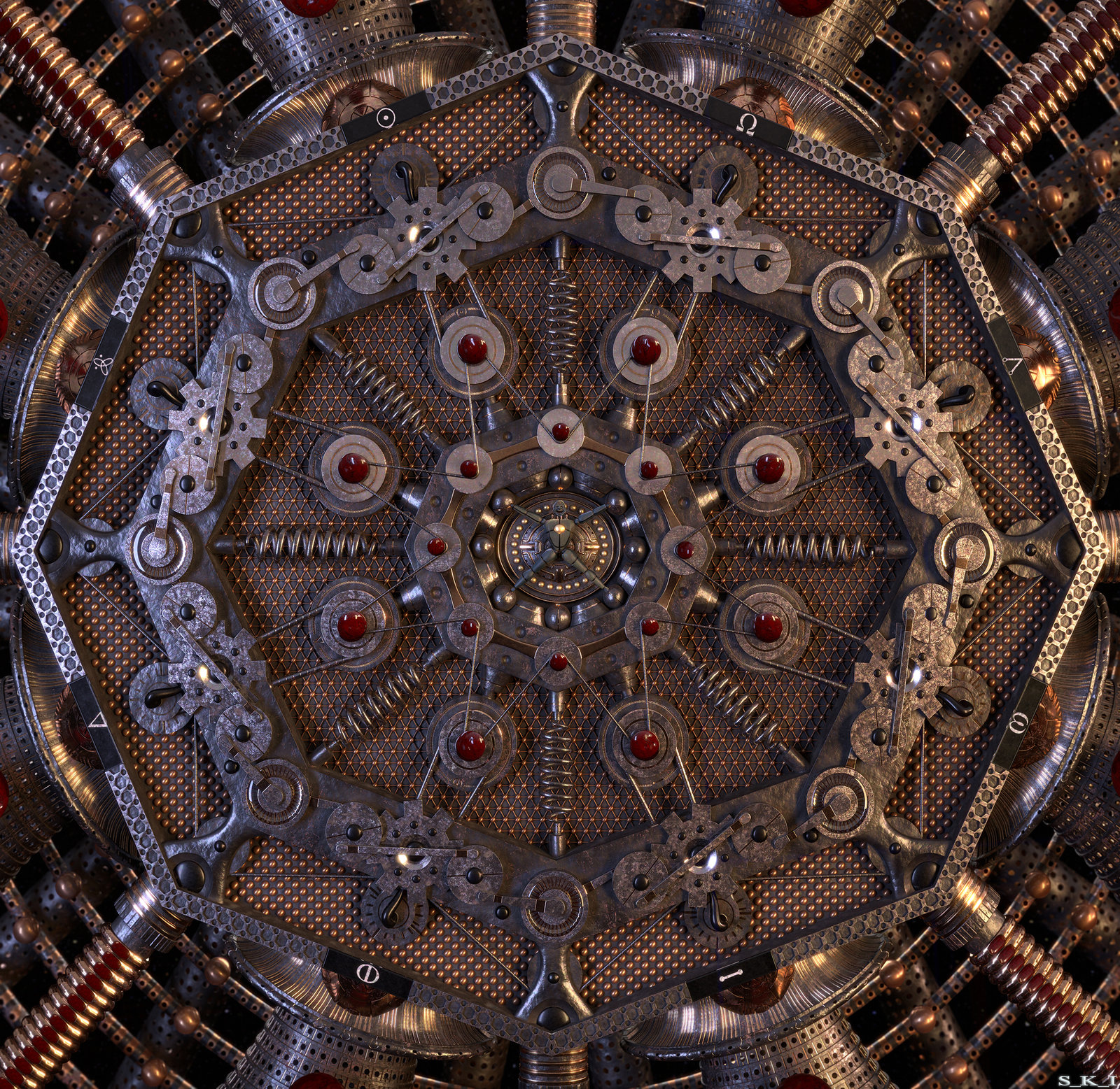 celestial_torture_by_iamski-d9y4v72.jpg