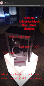 Mach One mATX Chassis.png