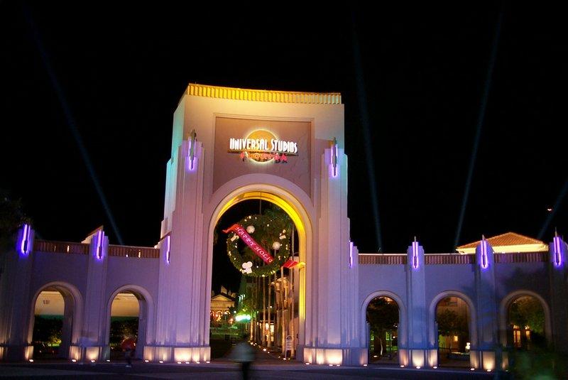 universal_entrance.jpg