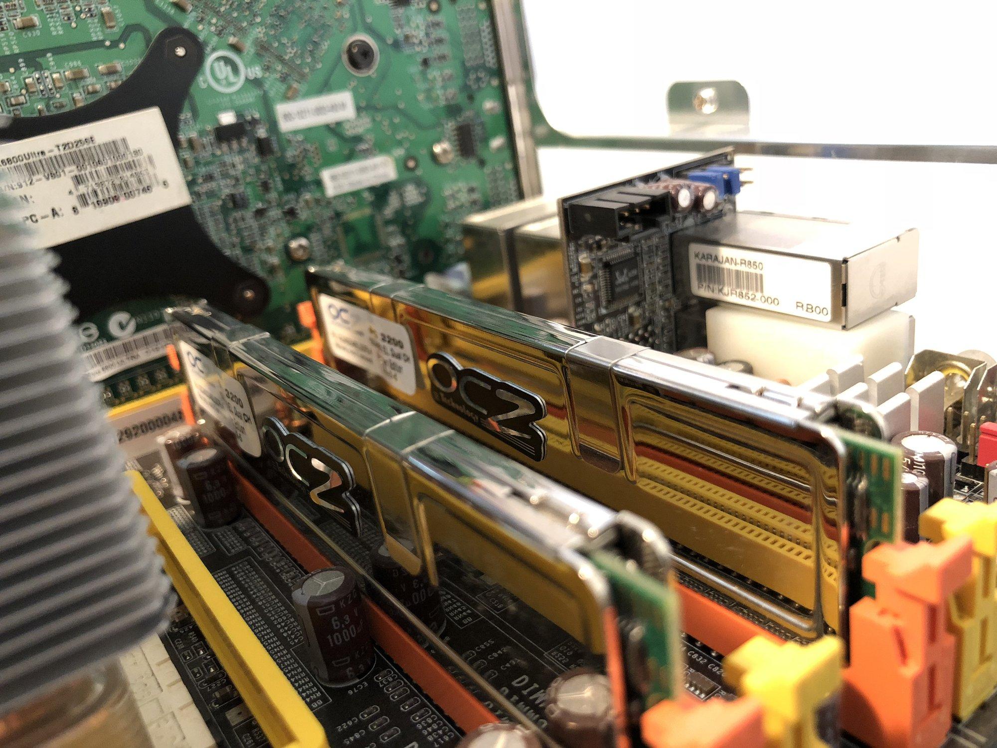 A6F909B1-30C8-40DC-A7CB-5A99151F5B87.jpeg
