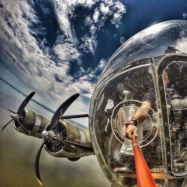 Airplane Selfie.jpg
