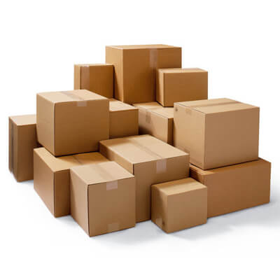 double-wall-boxes_1.jpg