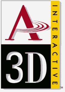 Aureal_A3D_%28logo%29.png