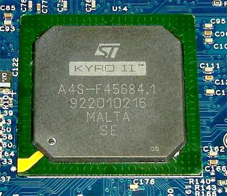 kyro2se-chip.jpg