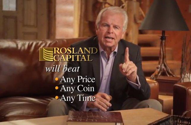 Rosland_Capital_spokesman_William_Devane_with_competitive_prices_language_on_photo..jpg