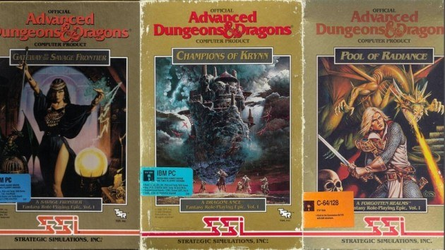 dungeons-and-dragons-gold-box-e1407768836296.jpg