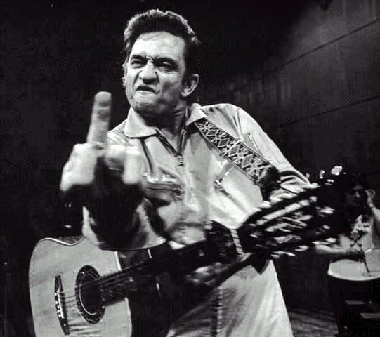 johnny-cash-finger-2.jpg