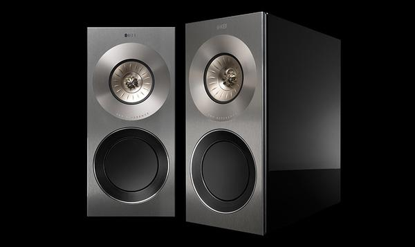 kef_reference_5a_600x.jpg