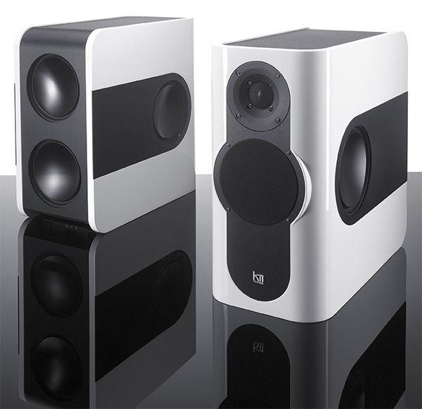 wifimedia-introduceert-de-kii-audio-three.jpg
