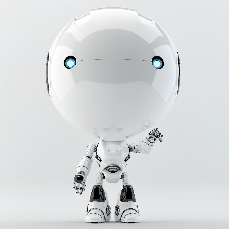 1118roboteconomy01.jpg