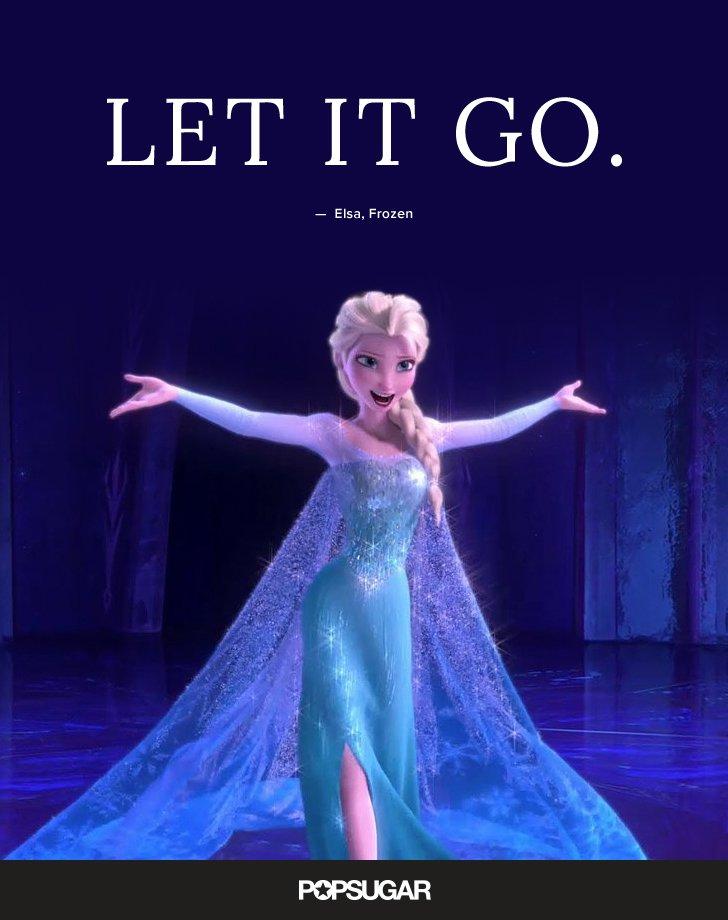 Let-go-Elsa-Frozen.jpg